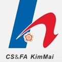 kimmai_shop