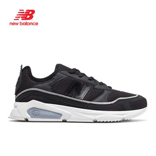 Giày Sneakers Thể Thao Nữ New Balance WSXRCHET X-Racer thumbnail