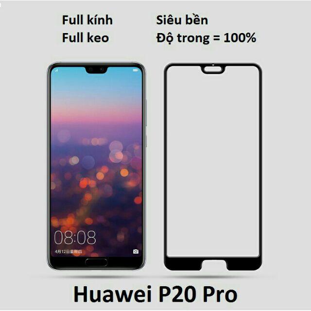 Kính cường lực 5D huawei p20 pro full keo màn hình - 9924190 , 1238581571 , 322_1238581571 , 88000 , Kinh-cuong-luc-5D-huawei-p20-pro-full-keo-man-hinh-322_1238581571 , shopee.vn , Kính cường lực 5D huawei p20 pro full keo màn hình