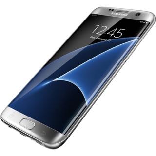 Điện thoại Samsung Galaxy S7 Edge hàng nhập khẩu