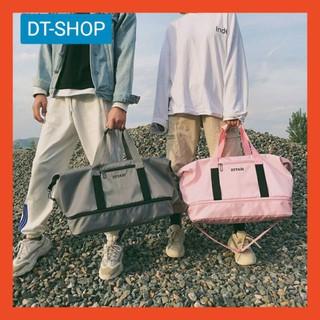 [ Túi Rộng- Cực Đẹp ] Túi xách du lịch tập gym thể thao Ditasi, túi du lịch, túi trống , túi đựng quần áo