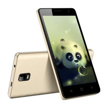 Điện thoại di động Itel IT1508 Plus