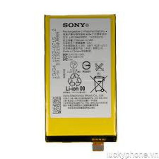 Pin Sony Xperia Z5 compact, Z5 mini