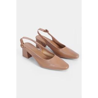 Giày nữ LE BY LEMINO LB65539-6 thumbnail
