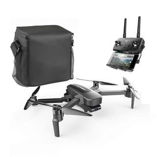 COMBO Flycam ZINO PRO HUBSAN - chính hãng 100% - Siêu tốt