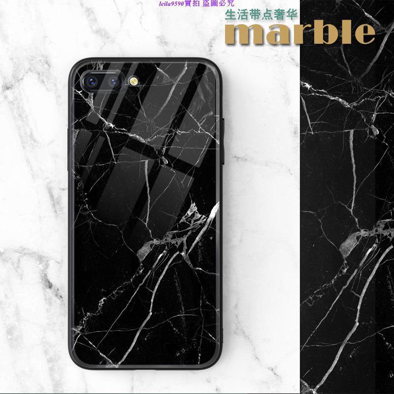 รูปแบบหินอ่อนสต็อกพร้อม oppor 17 โทรศัพท์มือถือเปลือก r 15 r 11 s r 9 plus oppok 3 ง่าย