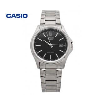 Đồng hồ nam CASIO MTP-1183A-1ADF chính hãng - Bảo hành 1 năm, Thay pin miễn phí