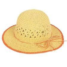 combo mũ đi biển cho love - 15028444 , 2488189052 , 322_2488189052 , 1148000 , combo-mu-di-bien-cho-love-322_2488189052 , shopee.vn , combo mũ đi biển cho love