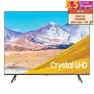 (Giá Tuột Dốc ) Smart Tivi cường lực Kuking 43inch UHD 4K WIFI DVB T2 bảo hành 24 tháng kiểm tra hàng khi nhận hàng