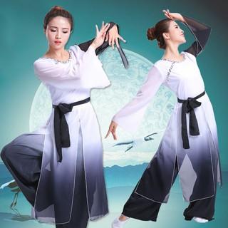 Trang Phục Múa Ballet Cho Nam Và Nữ