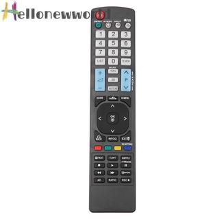 Điều Khiển Từ Xa Thay Thế Cho Tv Lg Akb73756504 32 42 47 50 55 Led Plasma Tv