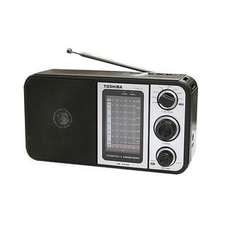 Đài cassette TOSHIBA TY-HRU30