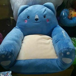 Ghế sofa Huggies cho bé