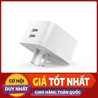[Rẻ Bất Ngờ] Ổ cắm điện thông minh Wjfj –5970 [Hàng Tốt Giá Rẻ]