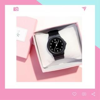 Đồng hồ thời trang nam nữ phong cách DH83