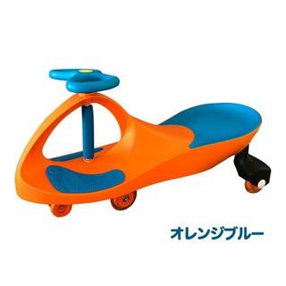 Xe Lắc Tải Trọng 100kg RANGS JAPAN Nhật Bản Plasma Car 4936560125760