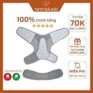 CHÍNH HÃNG – Đai NÂNG VAI Bonbone NHẬT BẢN Mesh Up Shoulder hỗ trợ nâng vai, phục hồi chấn thương