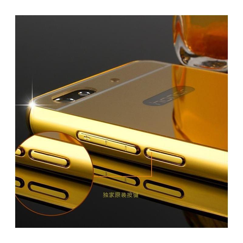 Ốp gương doanh nhân siêu sang cho Huawei Honor 4C - 2677091 , 1042835456 , 322_1042835456 , 65000 , Op-guong-doanh-nhan-sieu-sang-cho-Huawei-Honor-4C-322_1042835456 , shopee.vn , Ốp gương doanh nhân siêu sang cho Huawei Honor 4C