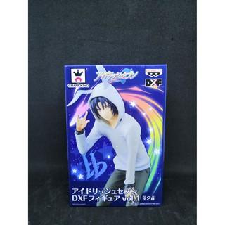 Mô hình IDOLiSH 7 DXF Figure Vol. 1: Iori Izumi # B