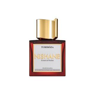 Nishane Tuberóza Extrait de Parfum