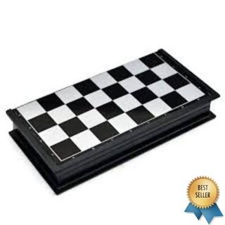 Bộ cờ vua quốc tế cỡ vừa | HÀNG MỚI