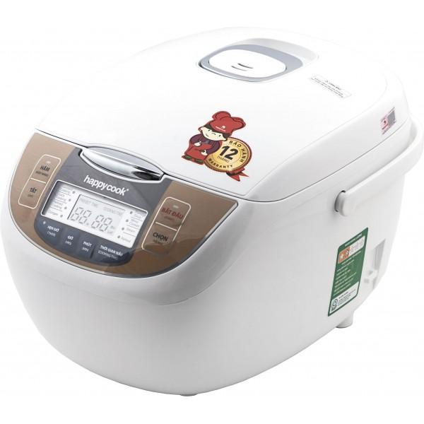 Nồi cơm điện tử đa năng 1.8 lít Happy Cook RICO HCJ-180D - 3466316 , 801463722 , 322_801463722 , 1999000 , Noi-com-dien-tu-da-nang-1.8-lit-Happy-Cook-RICO-HCJ-180D-322_801463722 , shopee.vn , Nồi cơm điện tử đa năng 1.8 lít Happy Cook RICO HCJ-180D