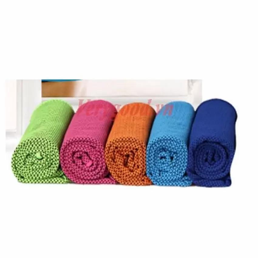 Bộ 5 khăn lau thể thao đa năng siêu thấm (Nhiều màu) vrg007991739 - 2794892 , 119060522 , 322_119060522 , 175000 , Bo-5-khan-lau-the-thao-da-nang-sieu-tham-Nhieu-mau-vrg007991739-322_119060522 , shopee.vn , Bộ 5 khăn lau thể thao đa năng siêu thấm (Nhiều màu) vrg007991739