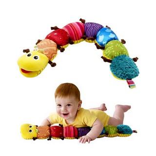 Sozzy Baby toys