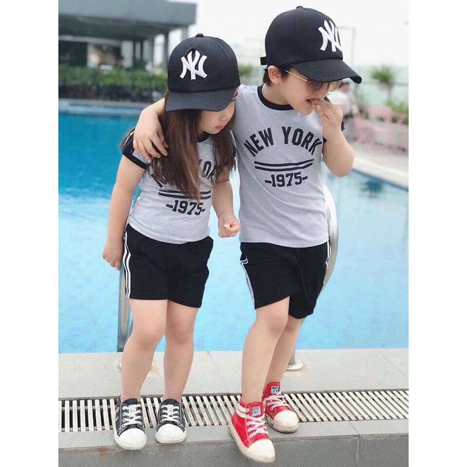 Bộ quần áo in chữ dáng thể thao QATE 103 cho bé trai va bé gái - 3202551 , 1154342134 , 322_1154342134 , 55000 , Bo-quan-ao-in-chu-dang-the-thao-QATE-103-cho-be-trai-va-be-gai-322_1154342134 , shopee.vn , Bộ quần áo in chữ dáng thể thao QATE 103 cho bé trai va bé gái