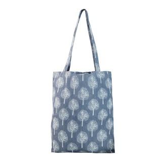 Túi Vải Tote Đeo Vai Cây Xanh Nhạt XinhStore thumbnail