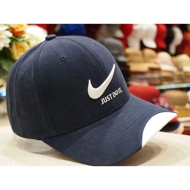 Nike hàng ctxk