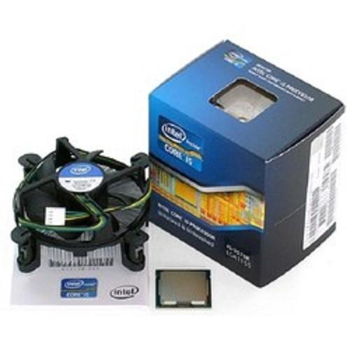 FAN CPU SOCKET 1150, 1155, 1151 FULL BOX Giá chỉ 42.000₫