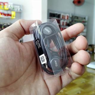 Tai nghe S8 AKG chính hãng bảo hành 6 tháng 1 đổi 1 thumbnail