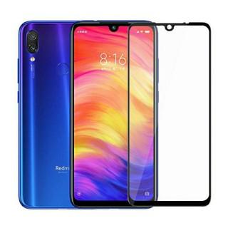 Cường Lực Full Màn Xiaomi 7, Mi 7a, Mi not7, Mi not7pro,Mi 8-18,Mi 8-19, Mi 8x, Mi 8se, Mi 9, Mi 9a,Mi 9c,Mi 9se,Mi not9