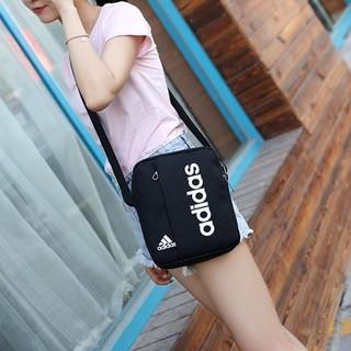 cực hot [SHOP TIẾT] FREESHIP 99K_Túi Mini Adidas 1 ( CỰC RẺ ) !!!