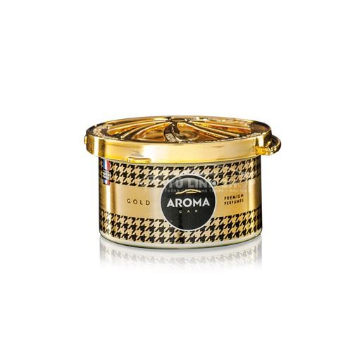 Sáp thơm Prestige Organic, hàng chính hãng Aroma nhập khẩu từ Pháp - 9946426 , 1137514422 , 322_1137514422 , 345000 , Sap-thom-Prestige-Organic-hang-chinh-hang-Aroma-nhap-khau-tu-Phap-322_1137514422 , shopee.vn , Sáp thơm Prestige Organic, hàng chính hãng Aroma nhập khẩu từ Pháp