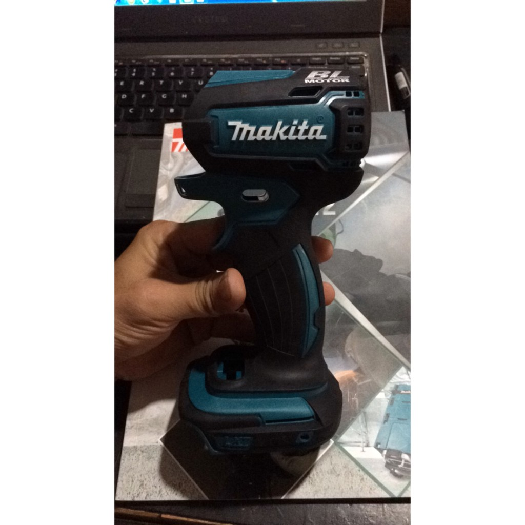 DCSG Vỏ máy Makita TD/DTD136/147 - 3451582 , 1253454120 , 322_1253454120 , 450000 , DCSG-Vo-may-Makita-TD-DTD136-147-322_1253454120 , shopee.vn , DCSG Vỏ máy Makita TD/DTD136/147