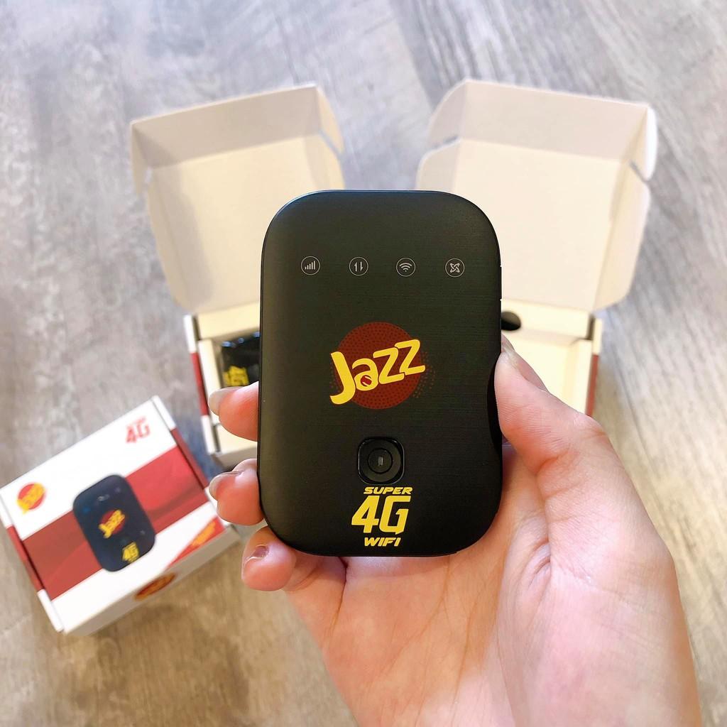 Kết quả hình ảnh cho bộ phát wifi zte mf673
