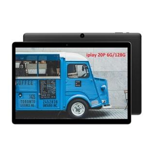 (4GB 64GB)Máy tính bảng Alldocube iPlay 20s RAM 4GB bộ nhớ 64GB có thể lắp sim. thumbnail