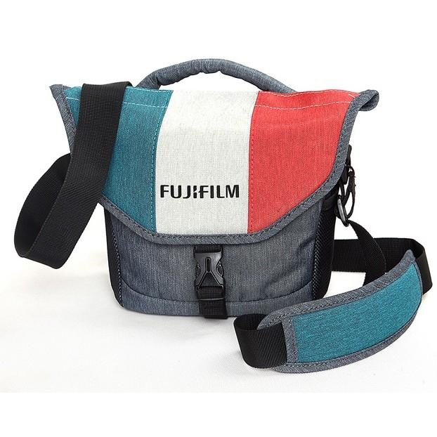 Túi máy ảnh Fujifilm Benro size S new chính hãng