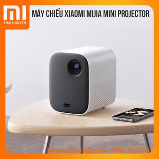 Yêu ThíchMáy chiếu Xiaomi Mijia Mini Projector