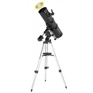 Kính thiên văn BRESSER 150/1400 EQ3
