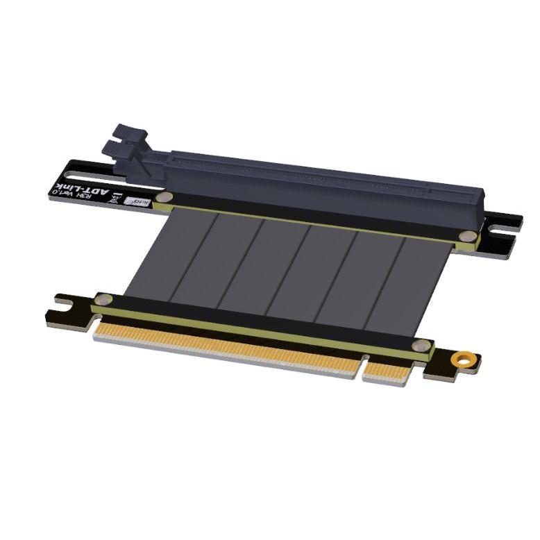 Dây Riser ATD Link loại 20cm Giá chỉ 500.000₫