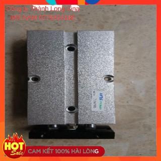[Có hàng] Xi lanh khí nén hai ty TN 16 LH0778454186