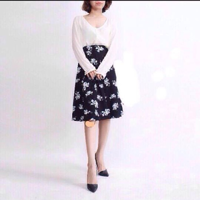 Chân váy xuất nhật dư xịn