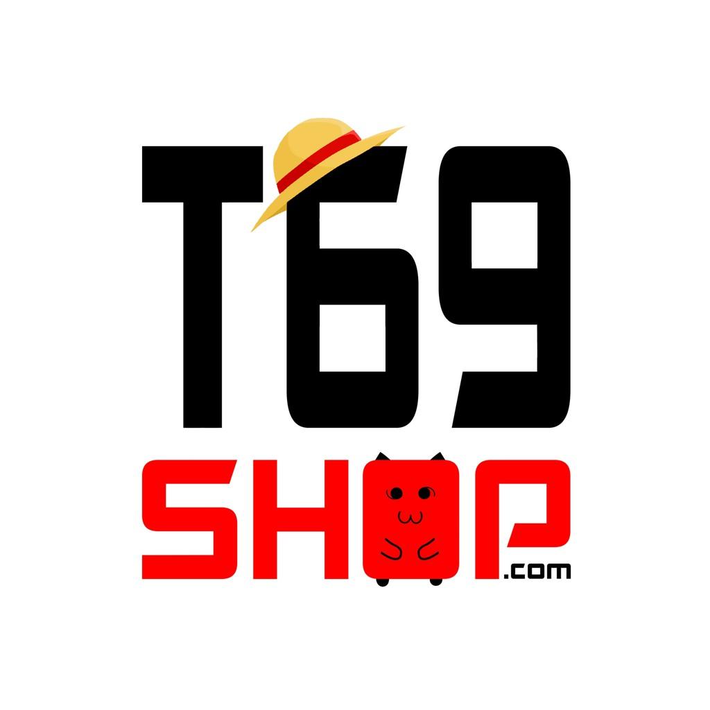 T69 Shop