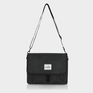 Túi CAMELIA BRAND® Hurry Bag