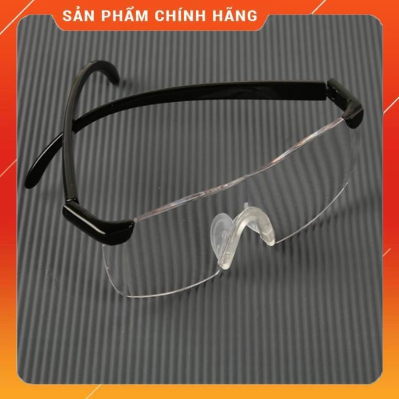 (HÀNG HOT SIÊU CHÂT) Lão thị tăng 160% kính lúp dành cho người mắt kém 206653