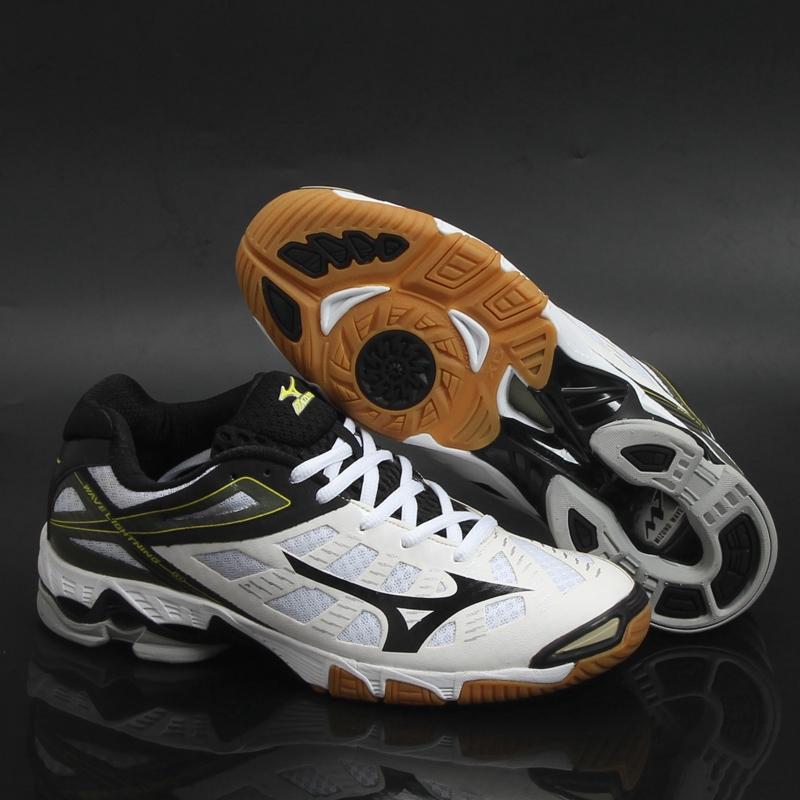 Giày bóng rổ mizuno chuyên dụng chất lượng cao siêu nhẹ