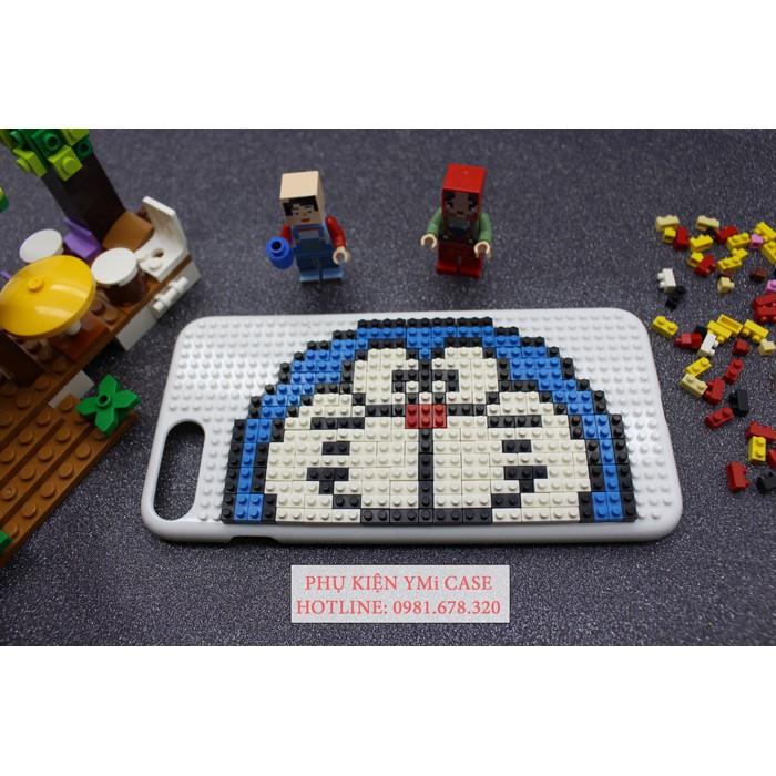 ỐP LƯNG LEGO XẾP HÌNH